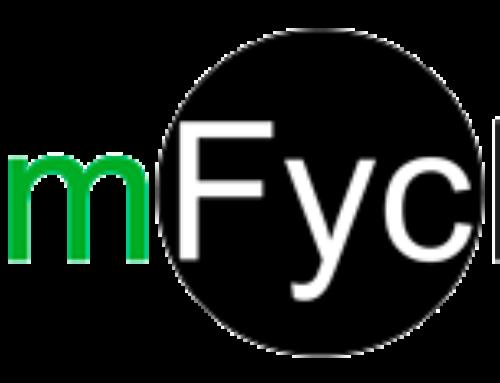 ¡Bienvenidos/as al 39º Congreso de la semFYC #MLGsemFYC!