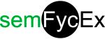 SemFycEX | Sociedad Extremeña de Medicina de Familia y Comunitaria Logo